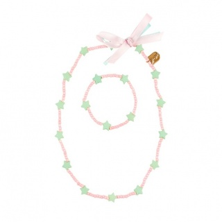Ketting en armband Romane (set van 2) (Souza for Kids)
